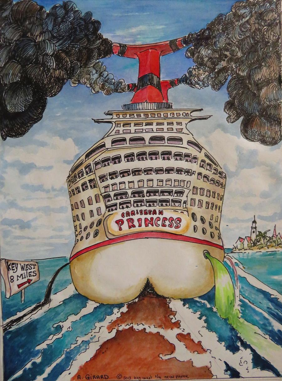 princess-cruise-shipo-cartoon-reduced
