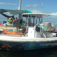 County's Pumpout Service for Boaters Will Resume Friday