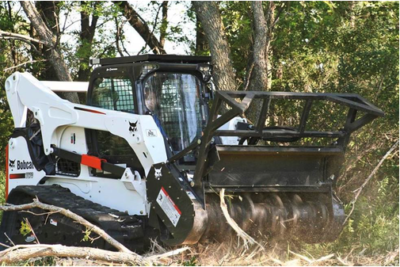 Post Hurricane Irma Restoration Planned for National Key Deer Refuge