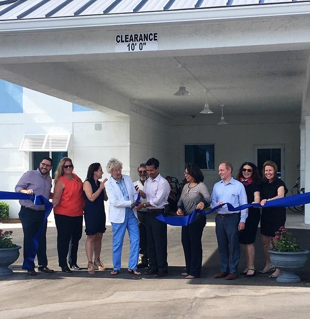 Key West Apartments: First Keys' Affordable Housing Development For Seniors