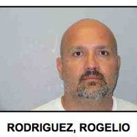 Hialeah Man Charged with Multiple Counts Credit Card Fraud