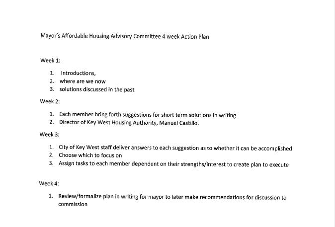 screenshot advisory committee mission