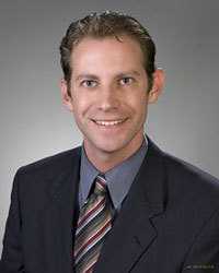 Libertarian Candidate for State Attorney