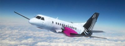 New Silver Airline Service to Key West