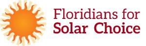 Solar Choice 2016 Florida Ballot Initiative