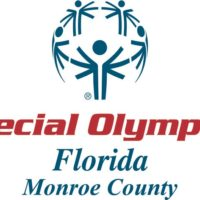 Special Olympics Florida- Monroe County School Programs for 2017-18