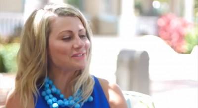 Good Morning Florida Keys with Jenna Stauffer featuring Karena Kilcoyne