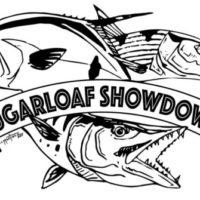 The Lower Keys Guides Association 4thAnnual Sugarloaf Showdown