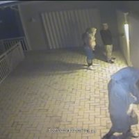 Detectives Need Help Identifying Suspects in Lower Keys Burglaries