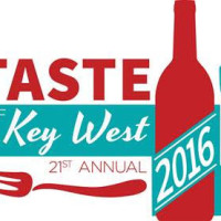 Volunteers Needed for Taste of Key West 2016