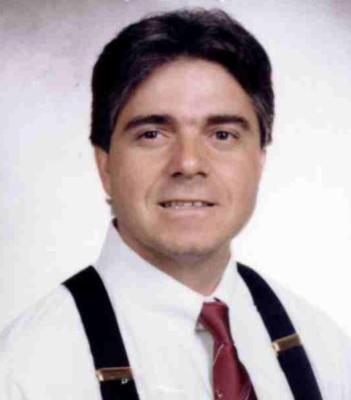 Remembering Deputy Killed in the Line of Duty
