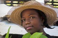 Guest Column: Key West Photojournalist in Haiti, Part 4