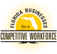 FCWA: Equality for Florida's Anti-discrimination Laws