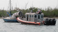 Gruesome Discovery Rocks Key West Anchorage [Video]