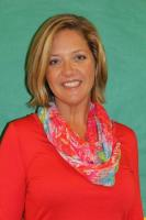 Nicole Smith Named Monroe County School District Teacher of the Year