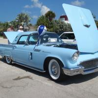 FKSCC Monthly Show & Shine this Sunday