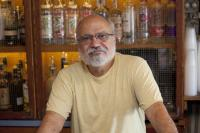 Green Parrot Bar Co-owner John Vagnoni featured as Key West Art & Historical Society Distinguished Speaker