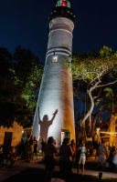 SAVE THE DATE: Key West Art & Historical Society Hosts Membership Drive and Celebration, March 8th