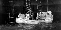 "Key West Art & Historical Society to Present the Film ""Whisky Galore"" at the Custom House Museum"