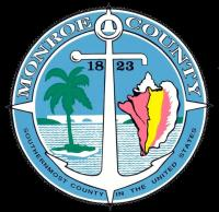 Contest: Create New Government Seal for Monroe County