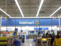 Wal-Mart Announces Plans for 2017