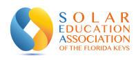 New Keys Organization Promotes Solar Education