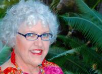Singing Liberally- Vicki Roush