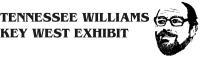 Tennessee Williams Classic Film Forum, April 18