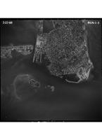 Bernie C. Papy, III Talks About Wisteria Island