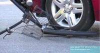 KEY WEST: CAPITAL OF BIKE CRASHES, Locals Talk About What To Do