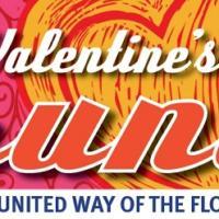 United Way of the Florida Keys to hold Valentine's Day Jazz Brunch