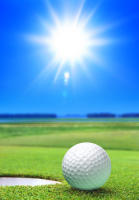 Key West Sunrise Rotary Seeks Golf Sponsors