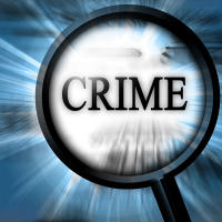 Mid Year Stats Show Key West Crime Drop