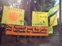 Free Film Warns Fracking Could Come to Everglades, April 8