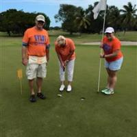 FIRM Charity Golf Tournament, Save the Date