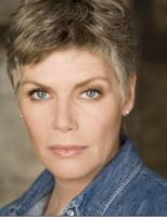 Actress Kelly McGillis, Former Key West Resident, Assaulted in North Carolina