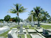 Cemetery Stroll Honoring Black History Month, Feb 21st