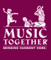 Free Music Class for Story Time