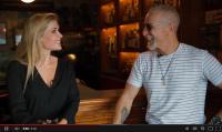 Good Morning Florida Keys Talks With Pat Croce