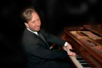 Impromptu Classical Concerts 44th Season Opens with Pianist Thomas Pandolfi
