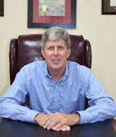 City Manager Scholl to Speak on Civics / April 30th