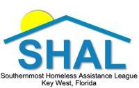 SHAL December Report