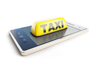 Is Taxi Deregulation the Answer?