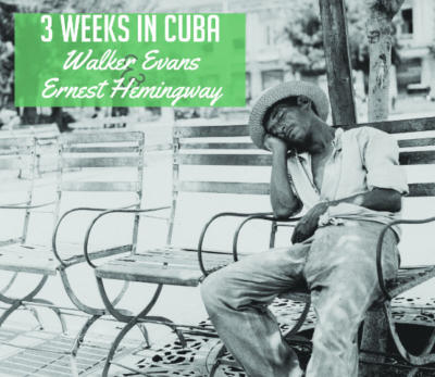 Florida Keys Council of the Arts Cultural Calendar
