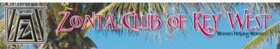Key West Zonta Club Seeks Applicants for Martina Thurmond Scholarship