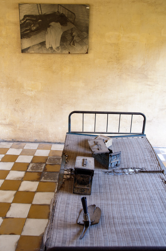 torture-room-canstockphoto5275967