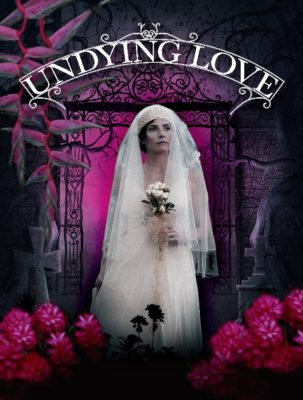 Bizarre but True 'Undying Love' to Debut in Key West on Valentine's Day