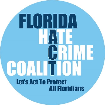 Florida Hate Crime Coalition Urges Senate Committee Chair To Hear Hate Crime Bill, Launches Online Petition