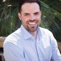 Former State Representative Joe Saunders Named Equality Florida Senior Political Director
