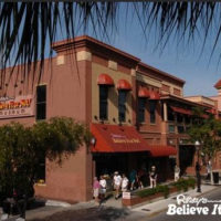 Believe It or Not! Florida Residents Get 1/2 Off at Ripley's Until Dec. 20